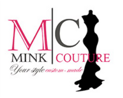 Mink Couture By Monica Henderson