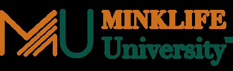 MU_MinkLife-University_LG--HORIZ-_Fnl.pn