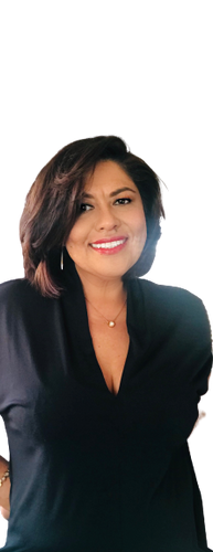 Ana Robles, Founder