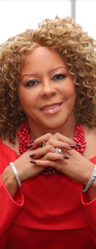 Dr. Wendy Labat, CEO