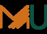 MU_MinkLife-University_SM--HORIZ-_Fnl_ed