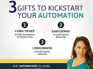 3Gifts_To_Kickstart_Your_Automation-inst