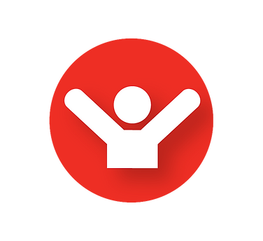 MM_2020-Principles-ICON_RED.png