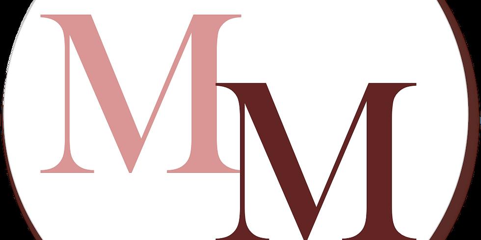 MinkLife Motivation Principles Accelerated Training