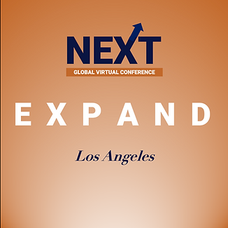 NEXT | EXPAND | LOS ANGELES