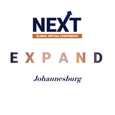 NEXT Global Virtual Conference - South Africa