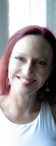 Kristina Leone, Founder