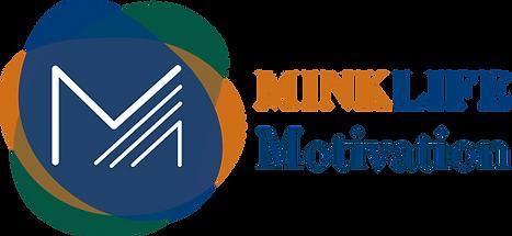 2020_MM-Logo_HORIZ_LRG.png