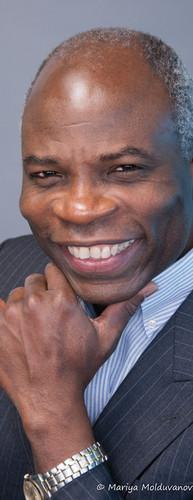 Basile Lemba, Owner