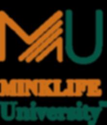 MU_MinkLife-University_LG--VERT-_Fnl.png