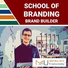 Brand Development Courses