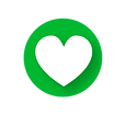 MM2020-Principles-ICON_GREEN.png