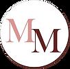 ML Logo .png