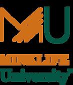 MU_MinkLife-University_SM--VERT-_Fnl.png