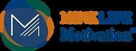 2020_MM-Logo_HORIZ_SM.png