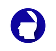 MM_2020-Principles-ICON_BLUE.png