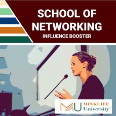 Network Development Courses