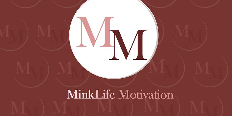 MinkLife Principles | Individual