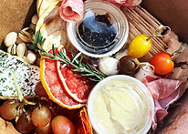 Kinly Creations Chaucuterie Box.jpg