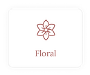 w10-floral.png