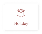 w10-holiday.png
