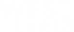 westtenth-logo-white.png