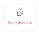 home organization help, affordable home decor, cleaning services, home styling, garden consulting, vegetable gardening, home design, house keeping, home staging, thousand oaks, salt lake city, provo, ventura, westlake village, simi valley, moorpark, lehi, american fork, alpine, draper, murray