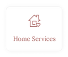 w10-HomeServices.png