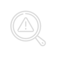 Orion_Icon-05_edited.png