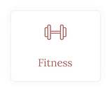 w10-fitness.png