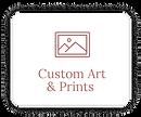 w10-customprints-18-18.png