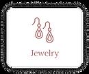 w10-jewelry.png