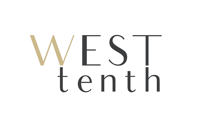 WestTenth-Logo.png