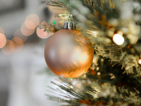 Locally Crafted Gift Guide for Christmas Holidays