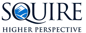 Squire logo.PNG