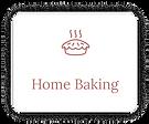 bakery thousand oaks, Birthday cakes, pies, macarons, cookies, tarts, pokeman cake