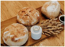Sourdough from Kinly Co.PNG
