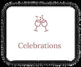 w10-Celebrations.png