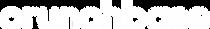 1280px-Crunchbase_wordmark_white.svg.png