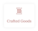 w10-craftedgoods.png