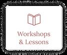 w10-workshops.png
