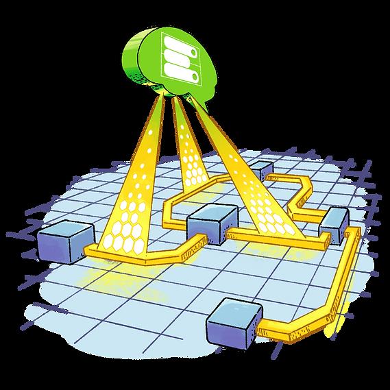 1-platform-collect-netflow.png