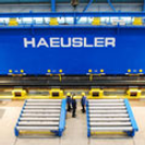 HAEUSLER 1.png