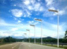 pl16049433-high_lumen_all_in_one_integra
