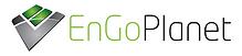 Engoplanet_Logo_74365321-690x161.png