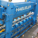 HAEUSLER 3.png