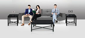 Wireless-Coffee-and-End-Tables12-1024x46