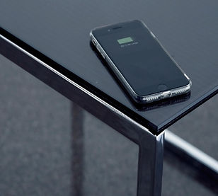 New Wireless Charging Tables 15.jpg