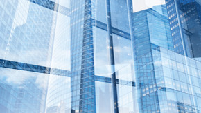 Au 1er octobre, l'Avenant 98 s'appliquera pour l'ensemble des gardiens et employés d'immeubles.