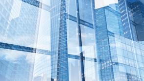 혁신금융서비스 지역사랑상품권 선불충전금위탁관리